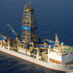 ExxonMobil announces new oil discovery offshore Guyana