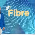 GTT announces major upgrades as Blaze speeds up to Fibre
