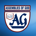 AOG recommends its Churches fully follow vaccination policy for in-person services