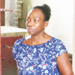 Jamaican woman wins wrongful detention lawsuit against the state of Guyana; Awarded $3.1 Million