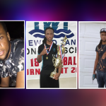 19-year-old Electrician shot dead by bandits while hurrying to work