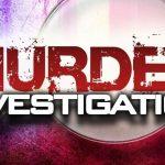 Man and girlfriend gunned down in Sophia