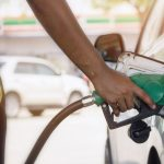 Fuel prices to be reduced from today; Govt. announces cut in Excise Tax