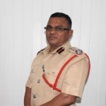 Fire Chief sent on leave with immediate effect