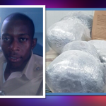 Deputy Police Superintendent remanded for trafficking of narcotics